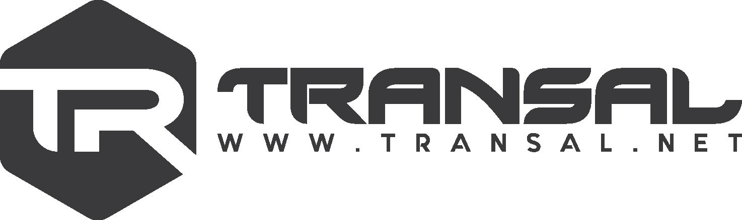 Transal.net